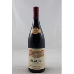 Beaune 2006