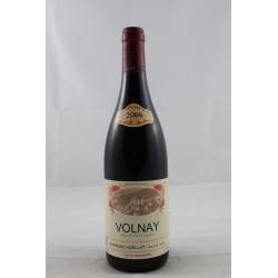 Volnay 2006