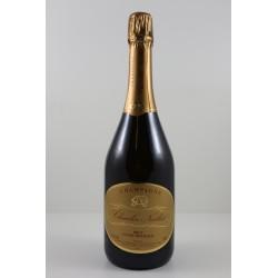 Champagne Brut Cuvée Privilège