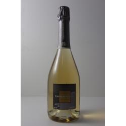 Champagne Brut Cœur de Famille