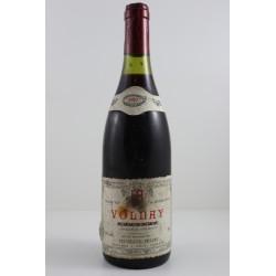 Volnay 1987