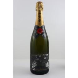 Champagne Brut Impérial 1988