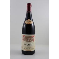 Volnay 2019