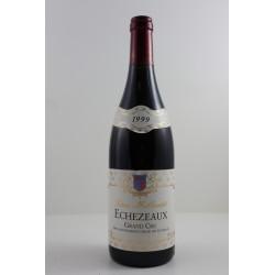 Echezeaux 1999