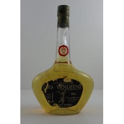 Liqueur des Vendéens