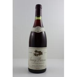 Auxey-Duresses 1980