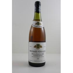 Bourgogne 1994