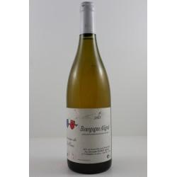 Bourgogne Aligoté 2005