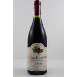 Auxey-Duresses 1993