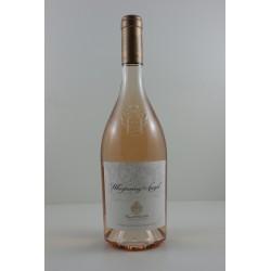 Côtes de Provence Rosé...