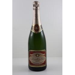 Champagne 1er Cru