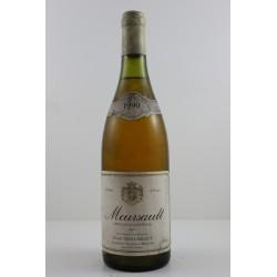 Meursault 1990