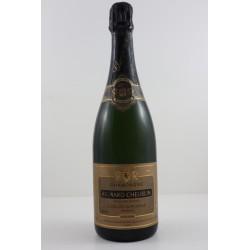 Champagne Brut Carte Noire