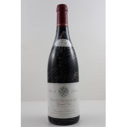Grands Echezeaux 1999