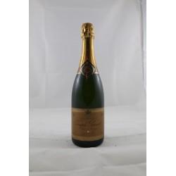 Champagne Brut 1995