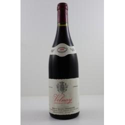 Volnay 1999