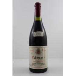 Echezeaux 1994