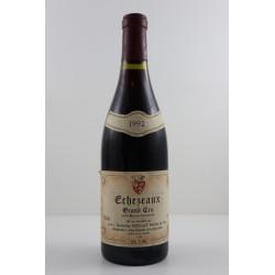 Echezeaux 1992