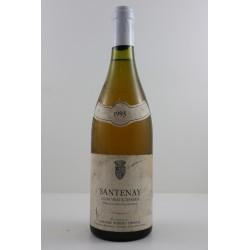 Santenay 1993