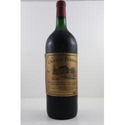 Magnum Bordeaux Supérieur -...