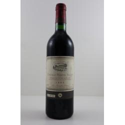 Premières Côtes de Blaye 1994