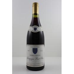 Bourgogne 1993