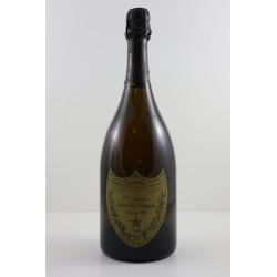 Champagne Dom Pérignon 1992