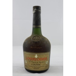 Fine Champagne Cognac VSOP
